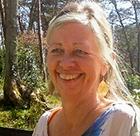 Rita Wolsink foto